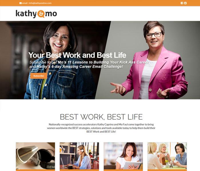 KathyAndMo