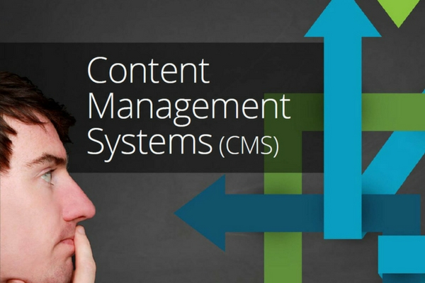 CMS Integration