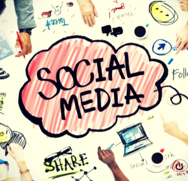 Social media marketing companies in Wilmington, North Carolina